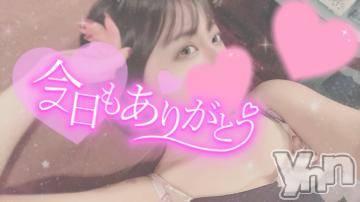 甲府ソープ 石亭(セキテイ) りりこ(22)の7月24日写メブログ「感謝?」