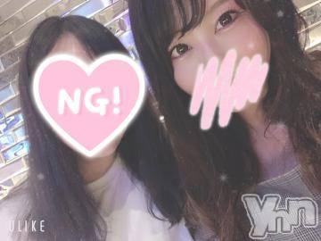 甲府ソープ オレンジハウス のん(22)の9月6日写メブログ「夏らしい??」