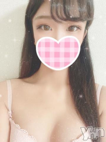 甲府ソープBARUBORA(バルボラ) さな(20)の2020年9月15日写メブログ「ご予約60分のお兄さん?」