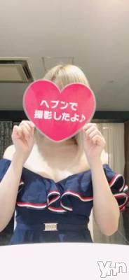 甲府ソープ BARUBORA(バルボラ) ちなみ(21)の9月11日写メブログ「?」