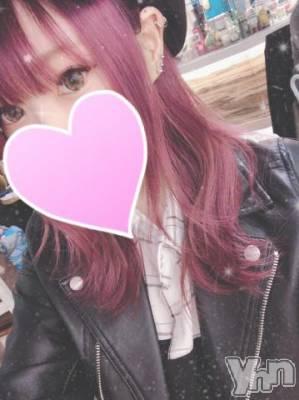 甲府ソープ BARUBORA(バルボラ) ちなみ(21)の9月12日写メブログ「4日目」