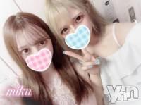 甲府ソープ BARUBORA(バルボラ) みく(20)の5月6日写メブログ「やっと?」