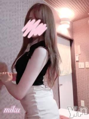 甲府ソープ BARUBORA(バルボラ) みく(20)の9月12日写メブログ「大人な…?」