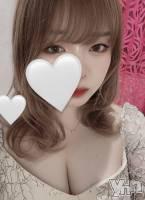 富士吉田キャバクラLounge Cinderella(ラウンジ シンデレラ) ユウカ(18)の5月5日写メブログ「💄ひさしく💄」