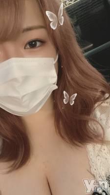 富士吉田キャバクラLounge Cinderella(ラウンジ シンデレラ) ユウカ(18)の9月12日写メブログ「はじめましてユウカです」