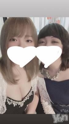 富士吉田キャバクラLounge Cinderella(ラウンジ シンデレラ) ユウカ(18)の9月26日写メブログ「9月最後」