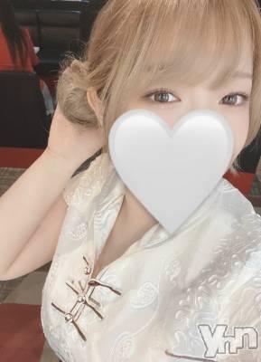 富士吉田キャバクラLounge Cinderella(ラウンジ シンデレラ) ユウカ(18)の11月7日写メブログ「旗袍」