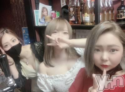 富士吉田キャバクラLounge Cinderella(ラウンジ シンデレラ) ユウカ(18)の11月13日写メブログ「しゅうまつ」