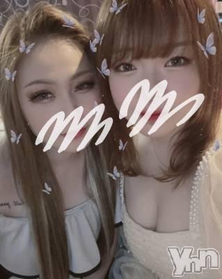 富士吉田キャバクラLounge Cinderella(ラウンジ シンデレラ) ユウカ(18)の11月23日写メブログ「🦋」