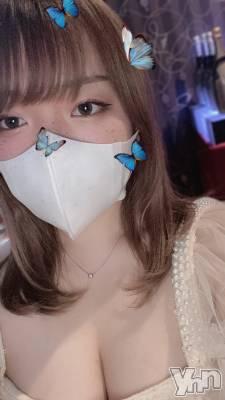 富士吉田キャバクラLounge Cinderella(ラウンジ シンデレラ) ユウカ(18)の12月21日写メブログ「😷🎅🏻😷🎄😷」