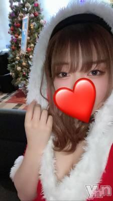 富士吉田キャバクラLounge Cinderella(ラウンジ シンデレラ) ユウカ(18)の12月25日写メブログ「🎅🏻🎁イブ🎅🏻🎄」