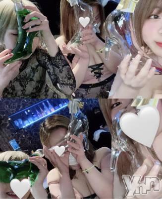 富士吉田キャバクラLounge Cinderella(ラウンジ シンデレラ) ユウカ(18)の12月27日写メブログ「💙シンデレラのガラスの靴💙」