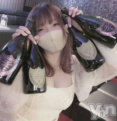 富士吉田キャバクラLounge Cinderella(ラウンジ シンデレラ) ユウカ(18)の1月1日写メブログ「🎍おめおめ🎍」
