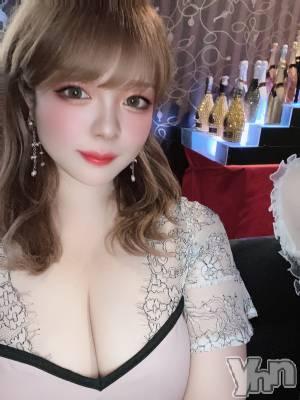 富士吉田キャバクラLounge Cinderella(ラウンジ シンデレラ) ユウカ(18)の7月27日写メブログ「【定期】ツーショット」