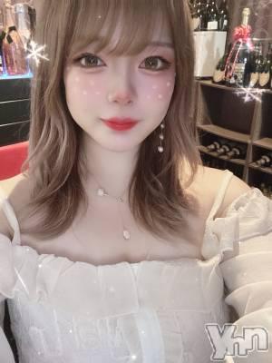 富士吉田キャバクラLounge Cinderella(ラウンジ シンデレラ) ユウカ(18)の8月10日写メブログ「【不得意】夏期❣️」