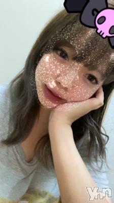 富士吉田キャバクラLounge Cinderella(ラウンジ シンデレラ) ユウカ(18)の8月22日写メブログ「【染めた🖤】ジラジョなりたいユウカすっぴん」