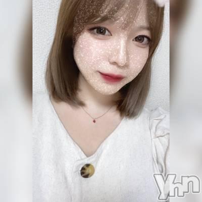 富士吉田キャバクラLounge Cinderella(ラウンジ シンデレラ) ユウカ(18)の9月16日写メブログ「【カムバ】出戻りユウカ❣️」