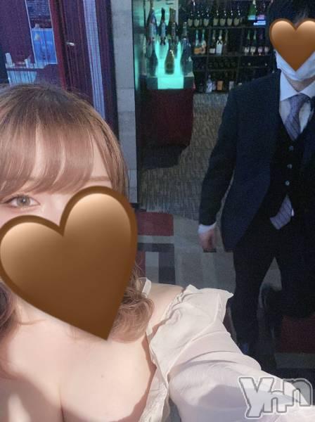富士吉田キャバクラLounge Cinderella(ラウンジ シンデレラ) の2021年4月22日写メブログ「👨🏻🦲初登場👨🏻🦲」