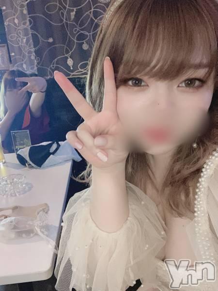 富士吉田キャバクラLounge Cinderella(ラウンジ シンデレラ) の2021年4月29日写メブログ「🅿️ちかサマ🅿️」