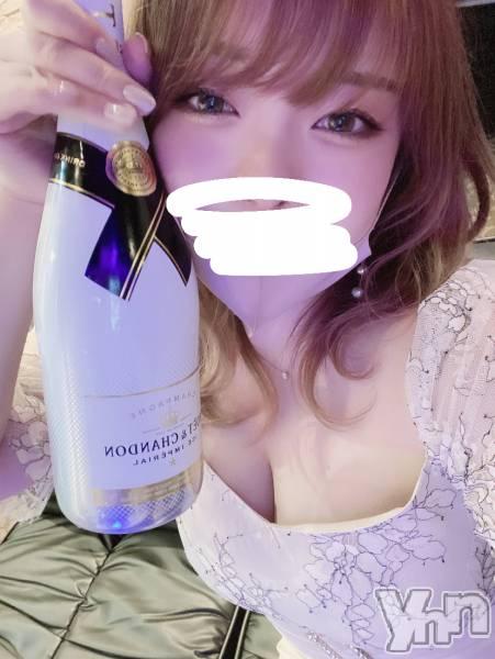 富士吉田キャバクラLounge Cinderella(ラウンジ シンデレラ) ユウカの4月29日写メブログ「🌼もえもえ🌼」
