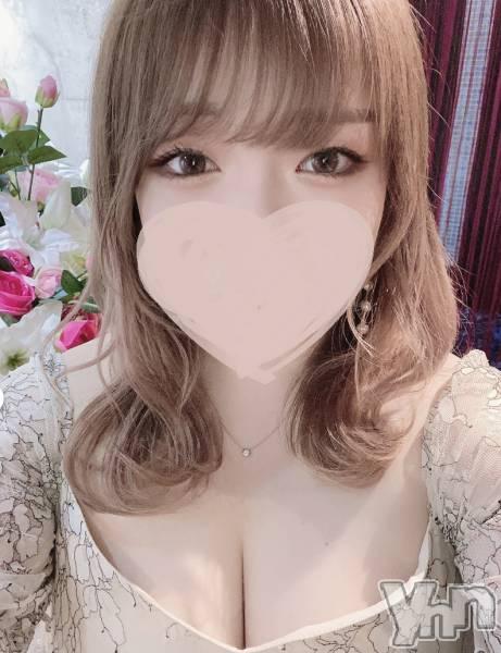 富士吉田キャバクラLounge Cinderella(ラウンジ シンデレラ) ユウカの5月4日写メブログ「🕰じくう🕰」