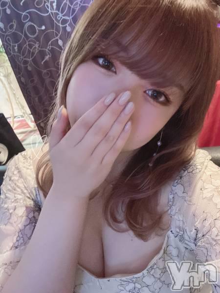 富士吉田キャバクラLounge Cinderella(ラウンジ シンデレラ) ユウカの5月3日写メブログ「🥸ひかえめ🥸」