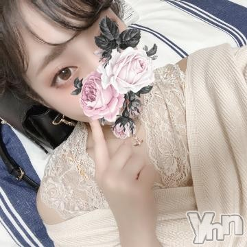 甲府ソープオレンジハウス ひめか(21)の2021年5月5日写メブログ「?:感謝」