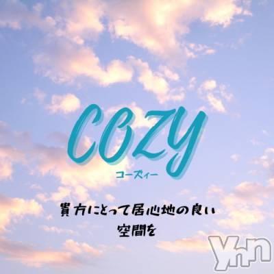 甲府市コンパニオンクラブ COZY(コーズィー)の店舗イメージ枚目