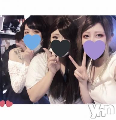 富士吉田キャバクラLounge Cinderella(ラウンジ シンデレラ) 胡桃の9月27日写メブログ「お姉さん方とっᕱ⑅ᕱ♡」
