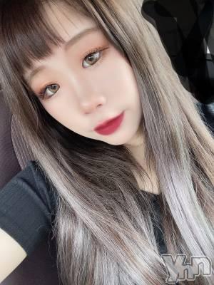 富士吉田キャバクラLounge Cinderella(ラウンジ シンデレラ) チカ(23)の6月10日写メブログ「毎日暑すぎ😂🌞」