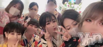 富士吉田キャバクラLounge Cinderella(ラウンジ シンデレラ) チカ(23)の8月13日写メブログ「シンデレラガール達🥰」