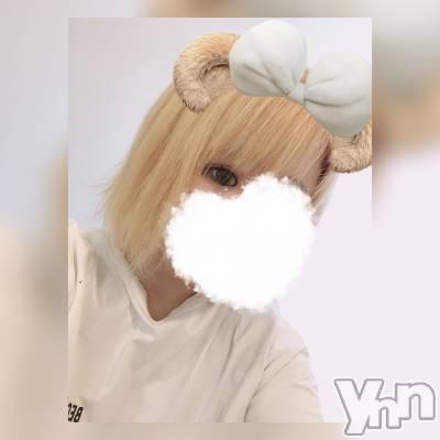 富士吉田キャバクラLounge Cinderella(ラウンジ シンデレラ) チカ(23)の8月26日写メブログ「懐かしい写メどーーん」