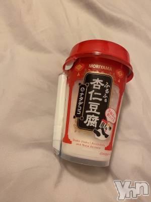 富士吉田キャバクラLounge Cinderella(ラウンジ シンデレラ) チカ(23)の8月31日写メブログ「ハマってる飲み物🥤」