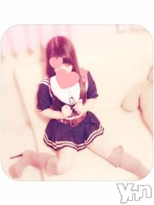 甲府デリヘル LOVE CLOVER(ラブクローバー) ことは(22)の9月12日写メブログ「おはようございます?」