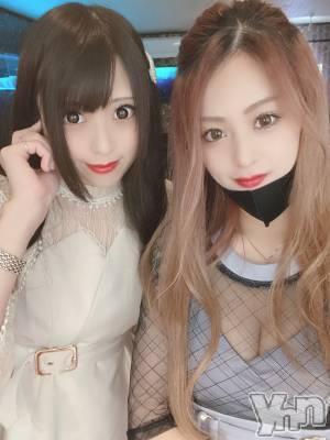 富士吉田キャバクラLounge Cinderella(ラウンジ シンデレラ) あいり(23)の11月2日写メブログ「ひな様サマさま」