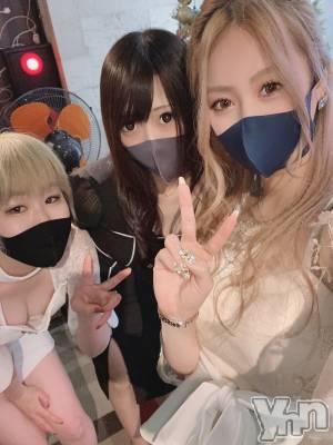 富士吉田キャバクラLounge Cinderella(ラウンジ シンデレラ) あいり(23)の12月4日写メブログ「扇風機」