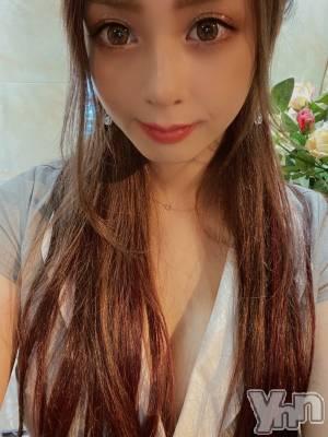 富士吉田キャバクラLounge Cinderella(ラウンジ シンデレラ) あいり(23)の6月9日写メブログ「約3ヶ月ぶりに、あいりです🤭END」