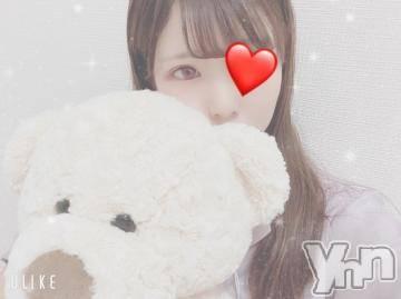 甲府ソープ BARUBORA(バルボラ) こはる(20)の9月19日写メブログ「一緒に?」