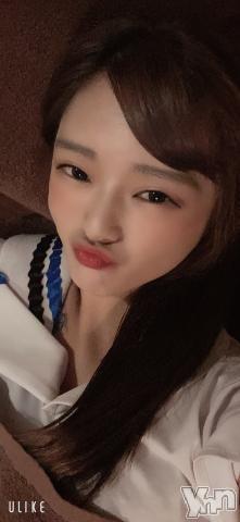 甲府ソープ石亭(セキテイ) かなん(24)の2020年9月14日写メブログ「おはよん」