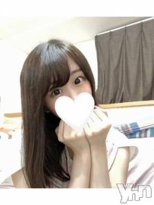 甲府ソープ オレンジハウス らぶり(22)の9月17日写メブログ「?らぶ日記」