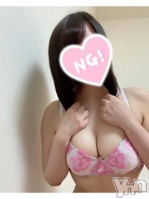 甲府ソープ オレンジハウス らぶり(22)の9月19日写メブログ「?らぶ日記」