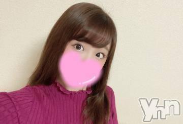 甲府ソープ オレンジハウス らぶり(22)の5月25日写メブログ「お久しぶりです?」