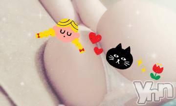 甲府ソープ オレンジハウス らぶり(22)の8月9日写メブログ「朝イチから?」