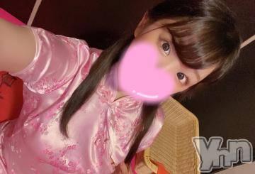 甲府ソープ オレンジハウス らぶり(22)の8月11日写メブログ「弱点??」