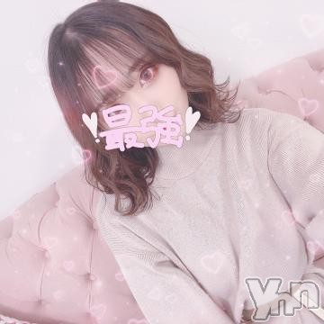 甲府ソープオレンジハウス ひな(19)の2021年2月23日写メブログ「お久しぶり!」