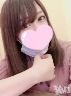 甲府ソープ オレンジハウス つきひ(23)の9月17日写メブログ「いざっ」