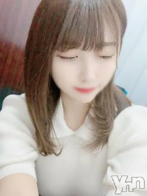 甲府ソープ オレンジハウス つきひ(23)の9月17日写メブログ「到着っ」
