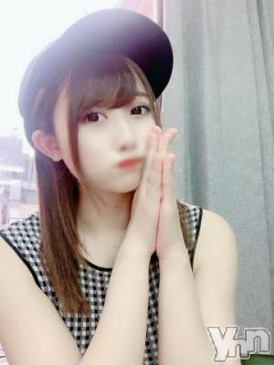 甲府ソープ オレンジハウス つきひ(23)の9月19日写メブログ「ありがとう?」