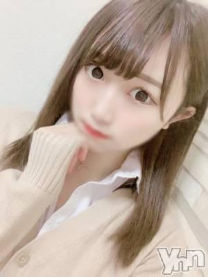 甲府ソープ オレンジハウス つきひ(23)の9月22日写メブログ「おはよ」