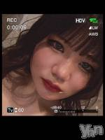 甲府キャバクラclub Ellis(クラブ エリス) 椿樹 澪(18)の5月6日写メブログ「出勤🍸」